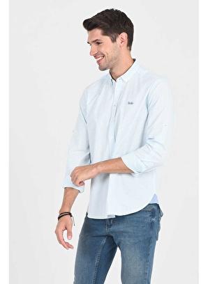UCLA Gömlek